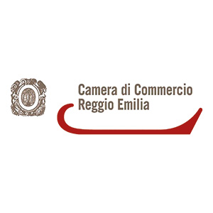 CAMERA-DI-COMMERCIO-100x100-150pp