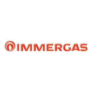 IMMERGAS-100x100-150pp