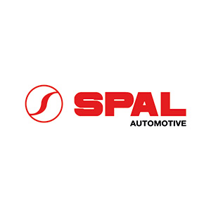 SPAL-AUTOMOTIVE-100x100-150pp